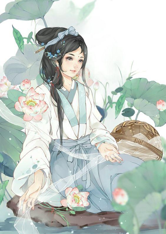 Nữ nhân sinh ngày âm lịch này kiên cường vững chãi, năm xui tháng hạn đã qua, cuối tháng Giêng âm lịch sẽ may mắn phát tài   - Ảnh 2.