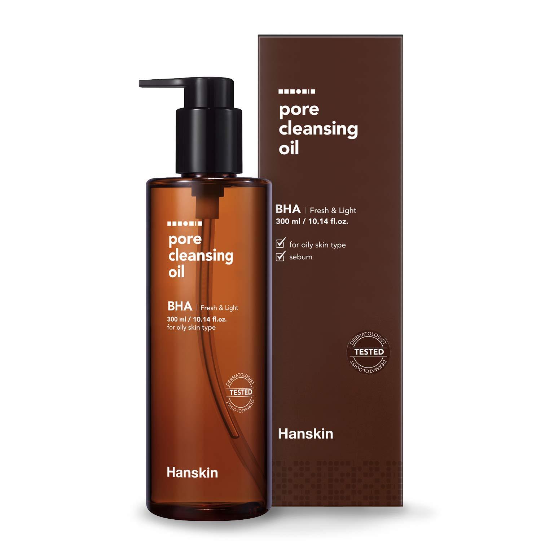 4 sản phẩm acid nhẹ nhàng giúp da dẻ mịn mướt, lỗ chân lông thu nhỏ mà không sợ bị kích ứng, khô tróc  - Ảnh 2.