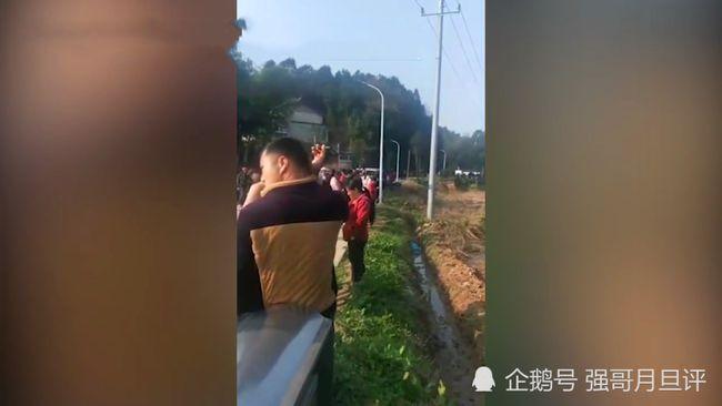 """Thảm án chấn động Trung Quốc đầu năm mới: 1 gia đình 4 người tử vong, 2 đứa trẻ trốn thoát, nghi là giết người trả thù vì bị """"cắm sừng"""" - Ảnh 3."""