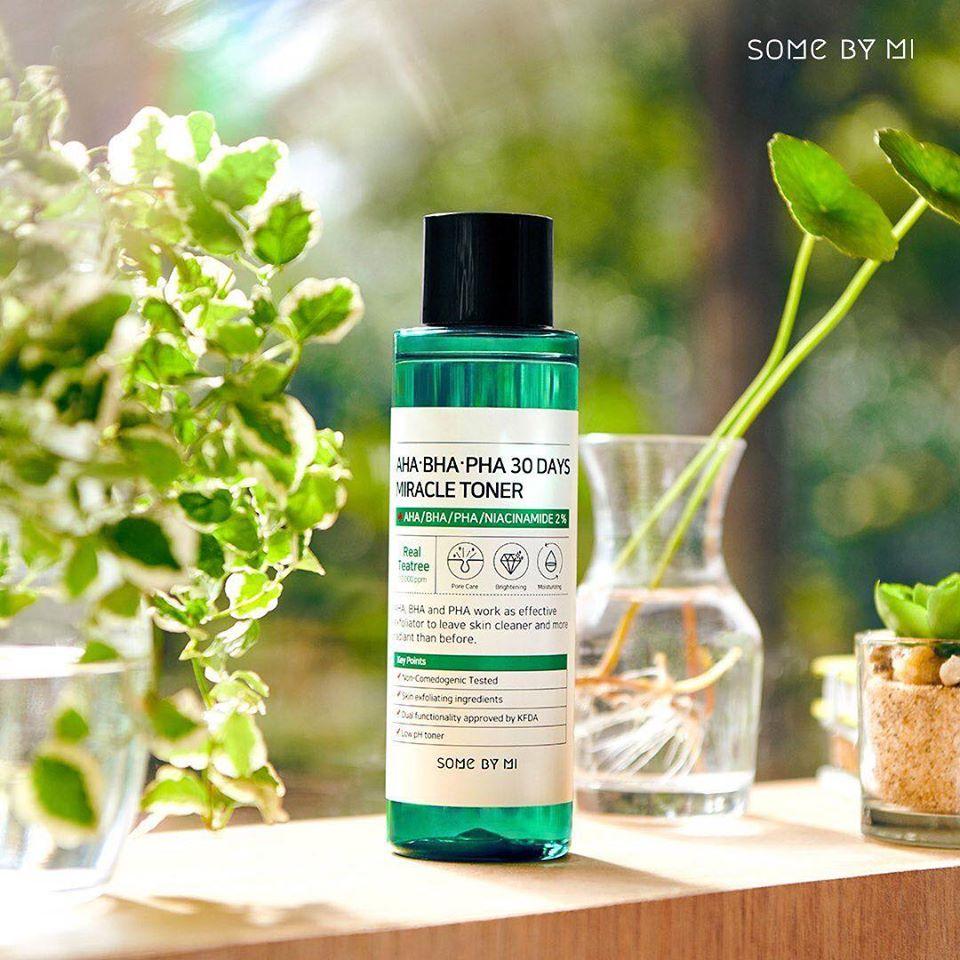 4 sản phẩm acid nhẹ nhàng giúp da dẻ mịn mướt, lỗ chân lông thu nhỏ mà không sợ bị kích ứng, khô tróc  - Ảnh 6.