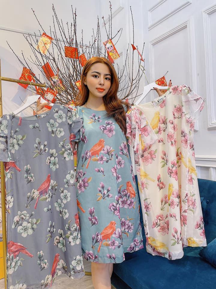 NGỌC BOUTIQUE - Thương hiệu thời trang đa phong cách, liên tục đổi mới mẫu mã cho chị em Sài Gòn - Ảnh 2.