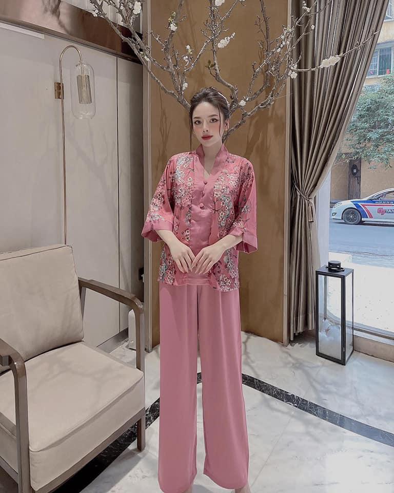 NGỌC BOUTIQUE - Thương hiệu thời trang đa phong cách, liên tục đổi mới mẫu mã cho chị em Sài Gòn - Ảnh 3.