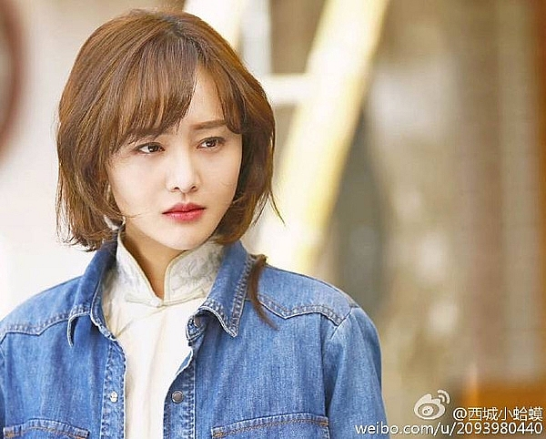 """Ekip """"Người tình phỉ thúy"""" của Lee Jong Suk kiện Trịnh Sảng vì bê bối với Trương Hằng - Ảnh 4."""