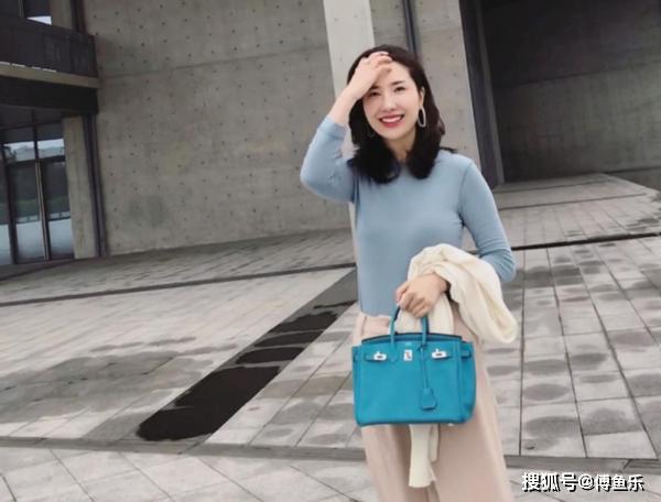"""Vợ chủ tịch Taobao khoe dự án nghệ thuật rộng 1500 mét vuông, đây chính là """"màn phản công"""" trực diện với nhân tình của chồng trong tương lai? - Ảnh 3."""