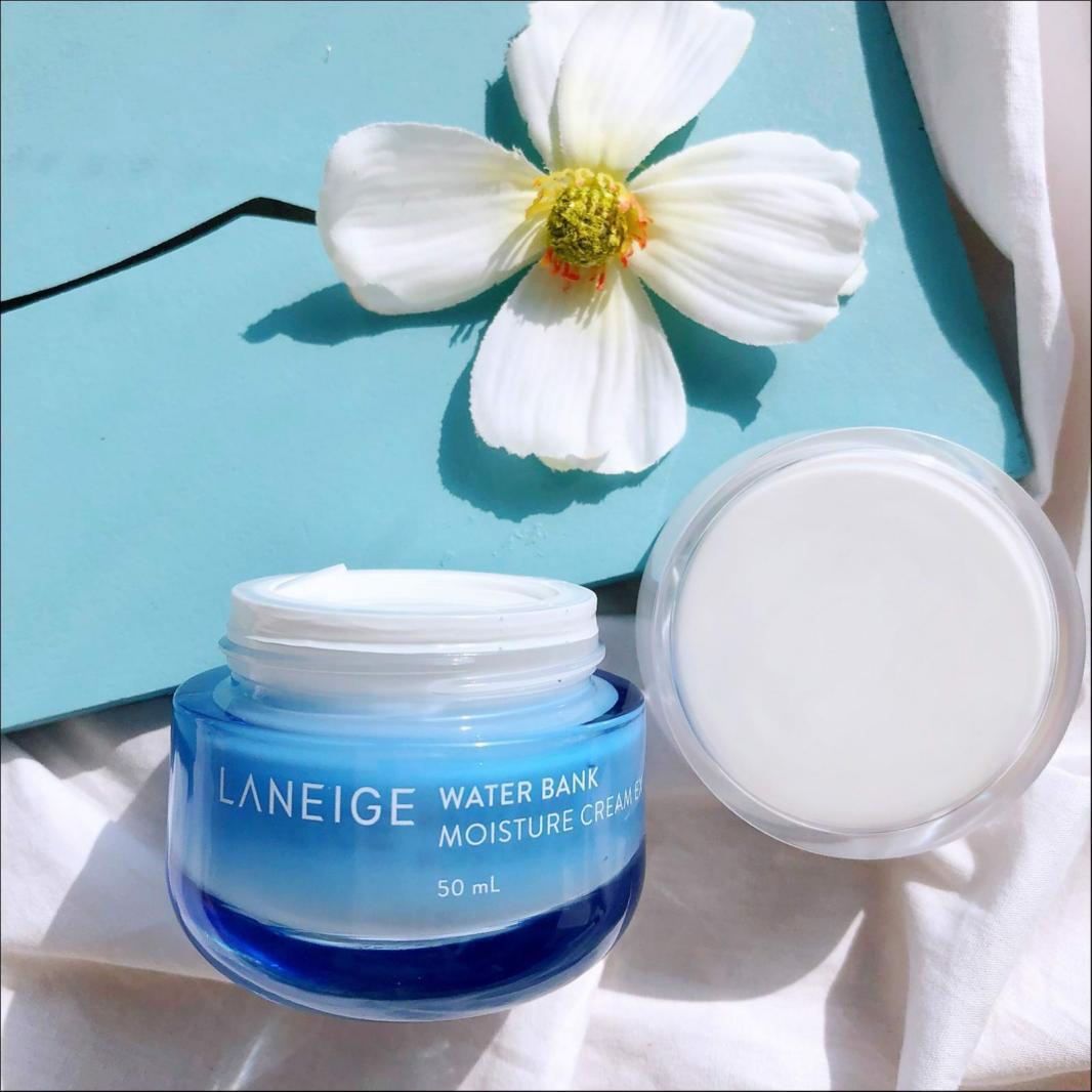 5 item giảm giá siêu hời từ Laneige giúp bảo vệ và phục hồi da sau Tết - Ảnh 1.