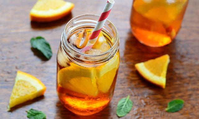"""Loại đồ uống vô cùng thần thánh, Trung Quốc tôn """"trà bất tử"""", Nhật Bản gọi """"trà trường thọ"""", phòng được ung thư nhưng người Việt chưa biết để sử dụng  - Ảnh 5."""