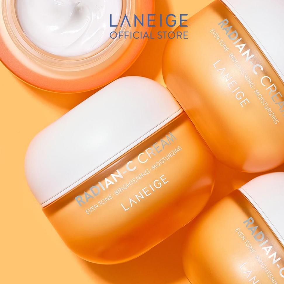 5 item giảm giá siêu hời từ Laneige giúp bảo vệ và phục hồi da sau Tết - Ảnh 3.