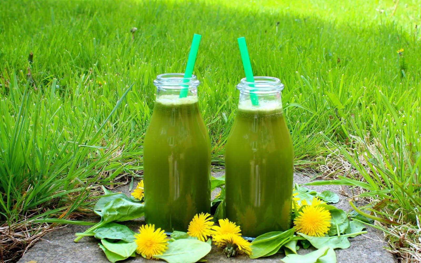 Uống đều đặn loại nước ép này mỗi ngày để tránh trầm cảm trong mùa dịch Covid-19