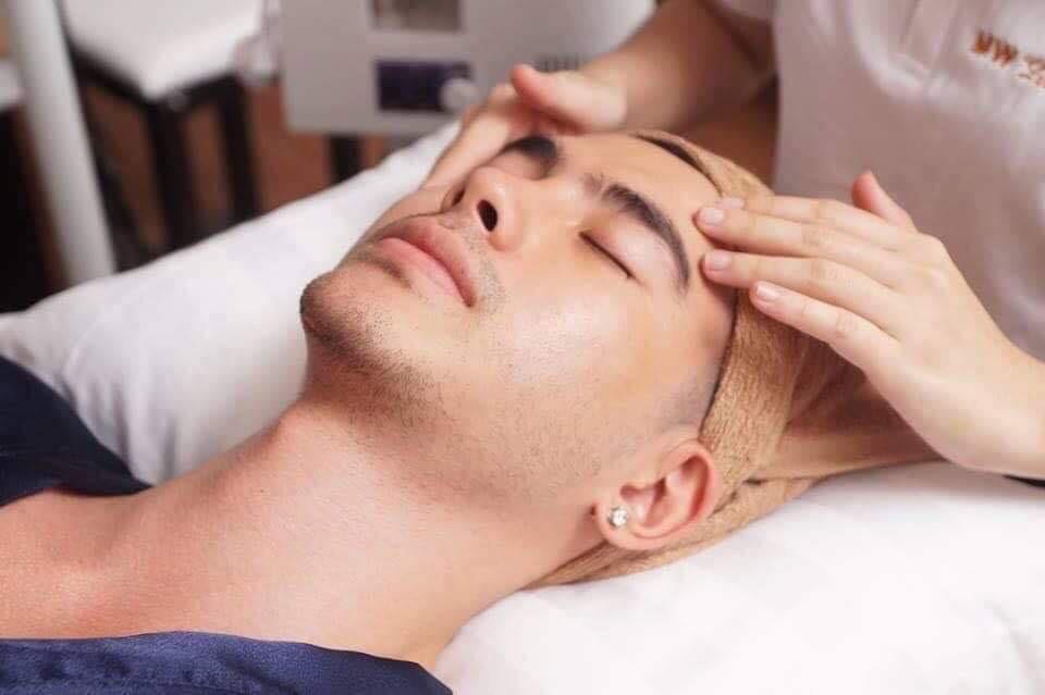 Khám phá liệu trình cấy Mulgwang giúp da căng bóng tại Q Clinic & Spa - Ảnh 4.