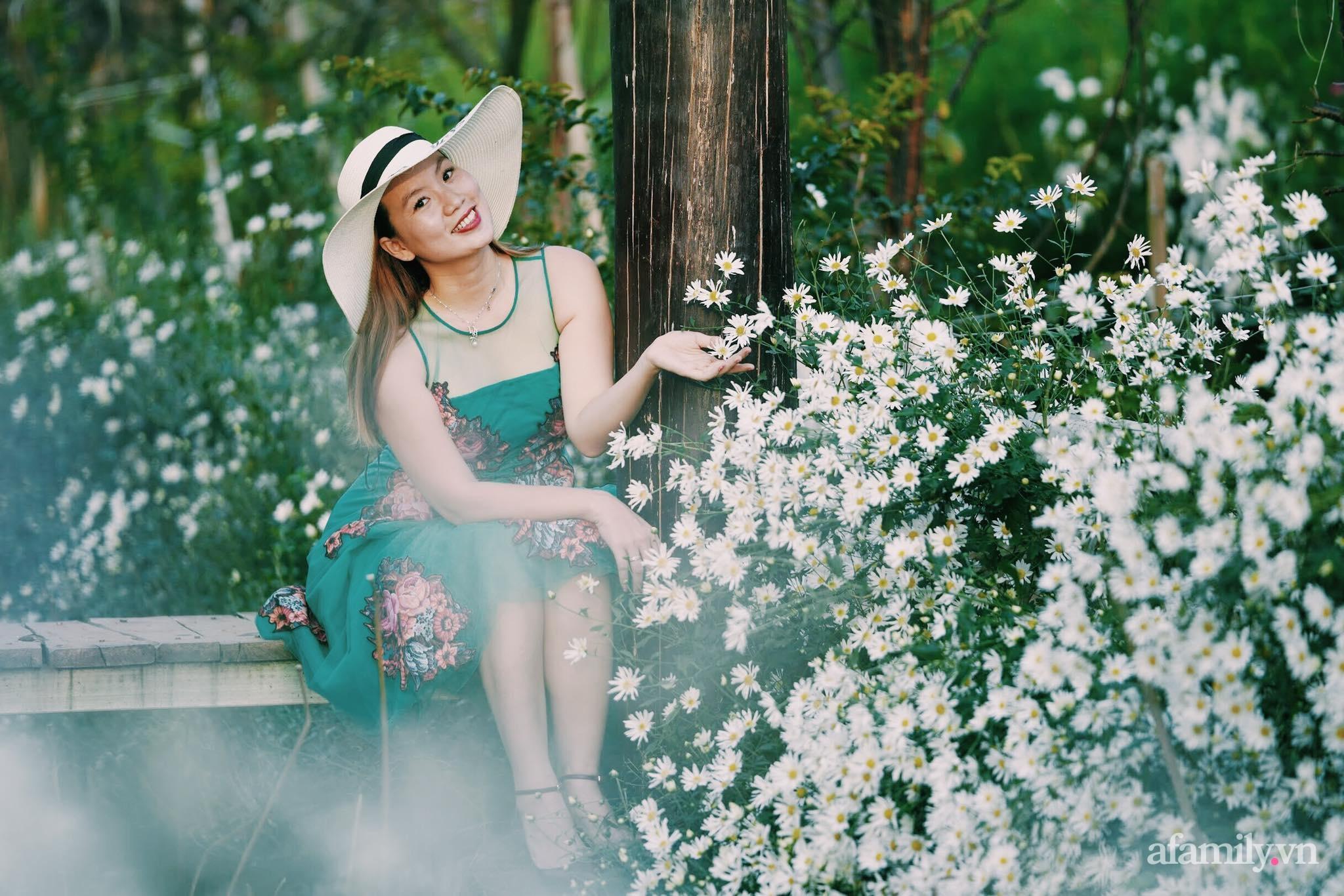 """Sở hữu sương sương gần 400 bộ bát đĩa gốm Nhật, cựu hoa hậu Việt Nam bật mí cách chơi """"độc nhất vô nhị"""" - Ảnh 2."""