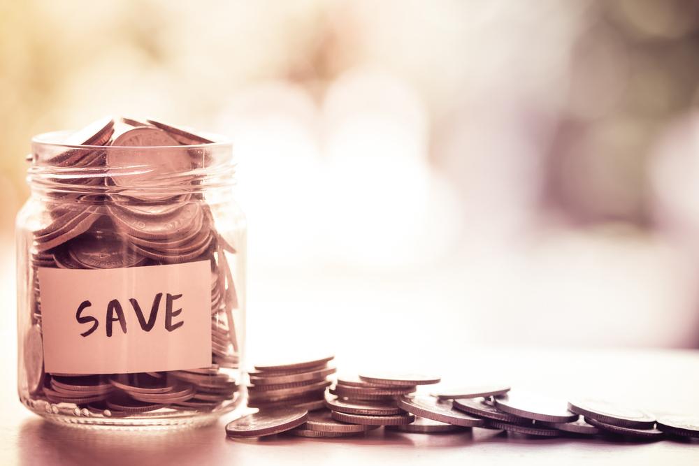 4 điều bạn có thể làm cho bản thân trong tương lai mà không tốn kém - Ảnh 4.