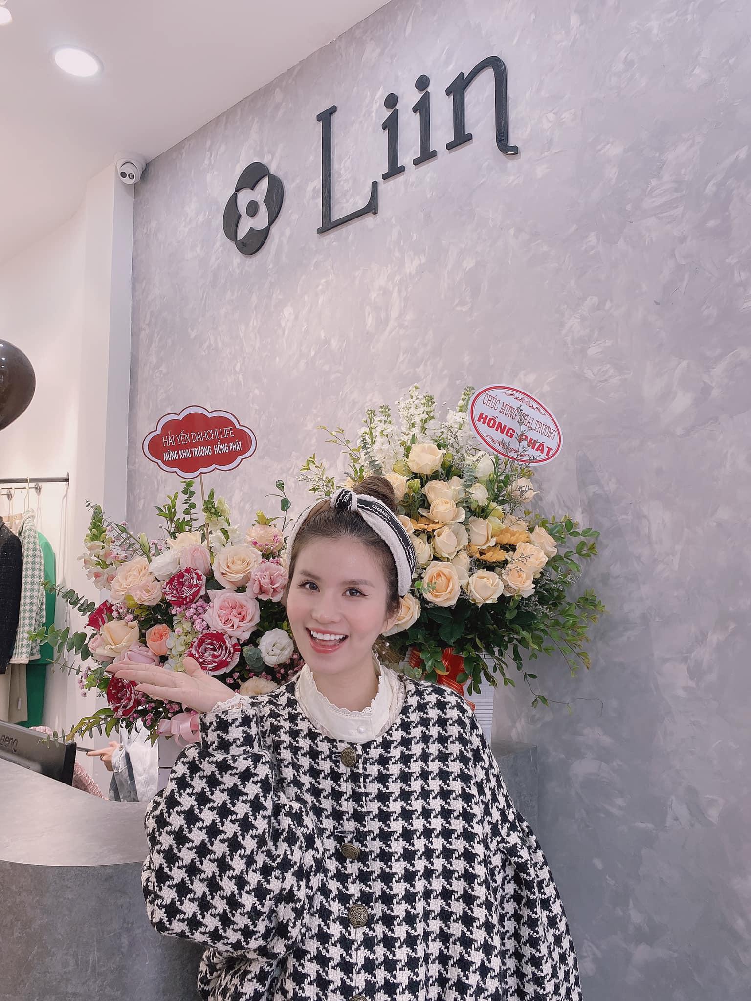 Streamer Chu Phương Linh- hoặc thay đổi hoặc chết trong bối cảnh kinh doanh thời trang tại Việt Nam - Ảnh 1.
