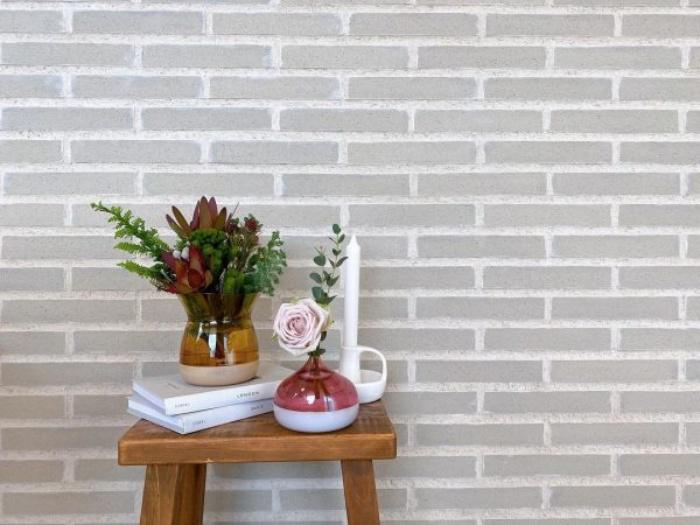 """""""Học lỏm"""" các phong cách thiết kế nội thất để tạo góc decor cực ấn tượng và thời thượng cho nhà của bạn - Ảnh 1."""
