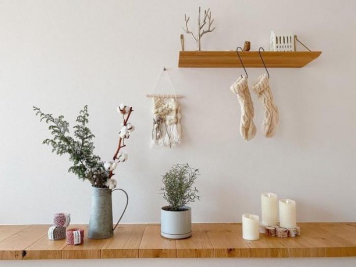 """""""Học lỏm"""" các phong cách thiết kế nội thất để tạo góc decor cực ấn tượng và thời thượng cho nhà của bạn - Ảnh 2."""