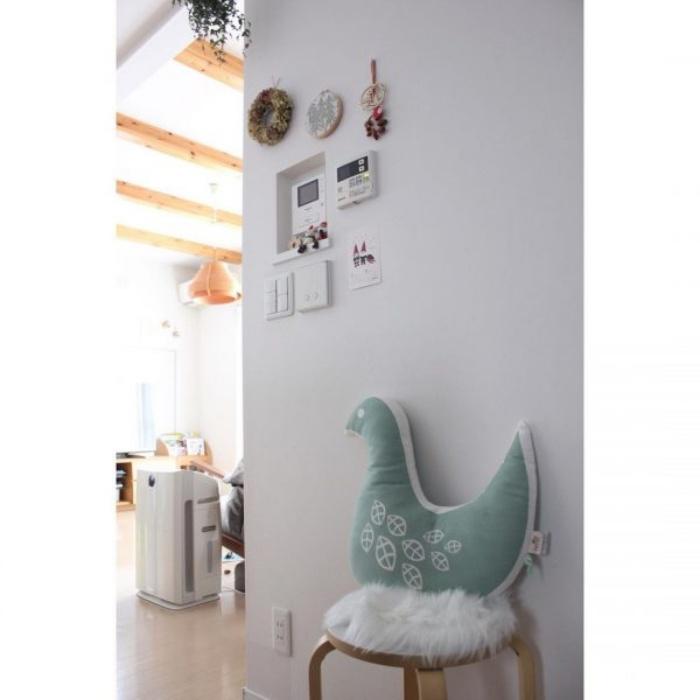 """""""Học lỏm"""" các phong cách thiết kế nội thất để tạo góc decor cực ấn tượng và thời thượng cho nhà của bạn - Ảnh 3."""