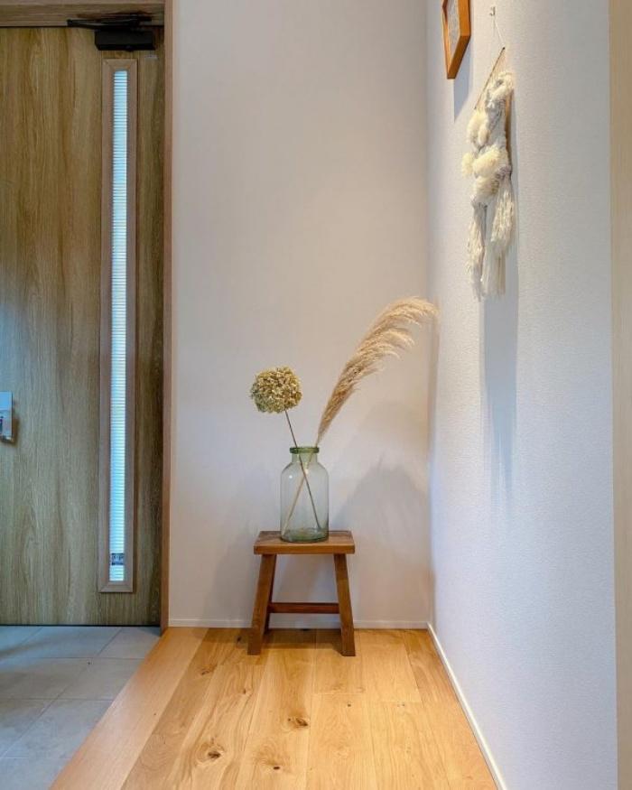 """""""Học lỏm"""" các phong cách thiết kế nội thất để tạo góc decor cực ấn tượng và thời thượng cho nhà của bạn - Ảnh 4."""