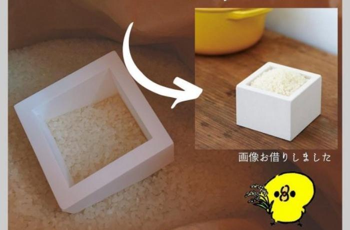 Những vật dụng hữu ích giúp góc bếp luôn gọn gàng, ngăn nắp - Ảnh 7.