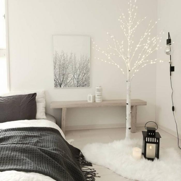 """""""Học lỏm"""" các phong cách thiết kế nội thất để tạo góc decor cực ấn tượng và thời thượng cho nhà của bạn - Ảnh 6."""