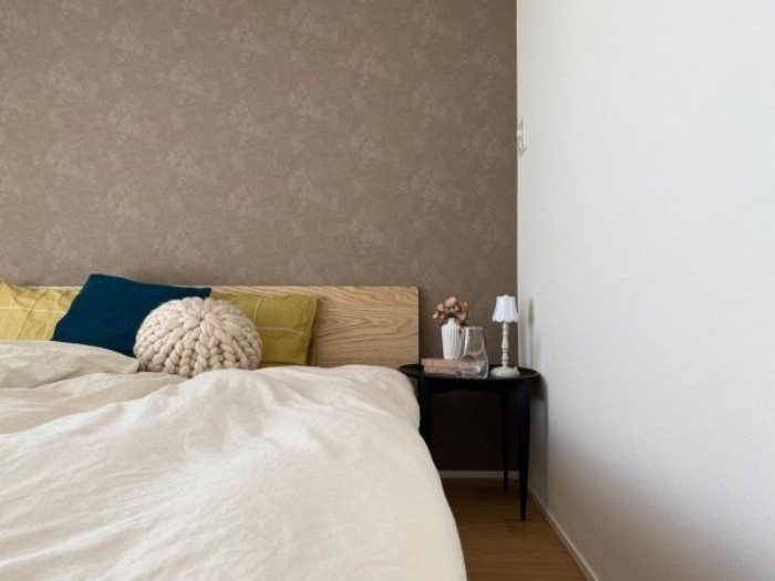"""""""Học lỏm"""" các phong cách thiết kế nội thất để tạo góc decor cực ấn tượng và thời thượng cho nhà của bạn - Ảnh 7."""