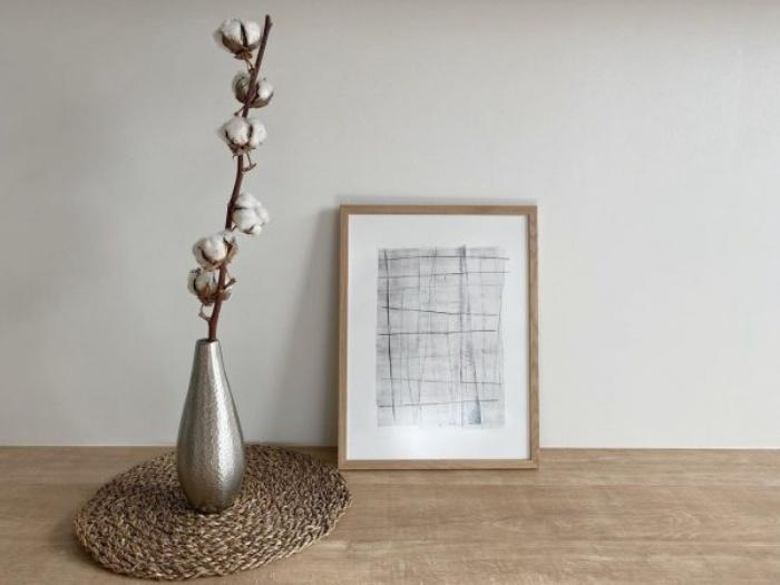 """""""Học lỏm"""" các phong cách thiết kế nội thất để tạo góc decor cực ấn tượng và thời thượng cho nhà của bạn - Ảnh 8."""