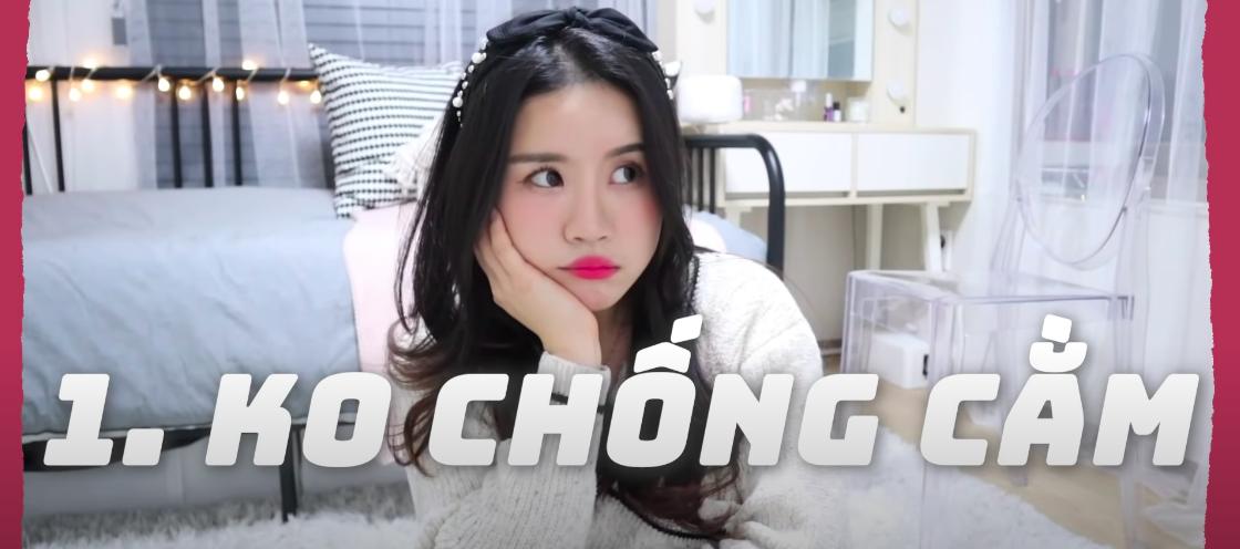 13 thói quen mà gái Hàn thường làm để trở nên xinh đẹp:  - Ảnh 1.