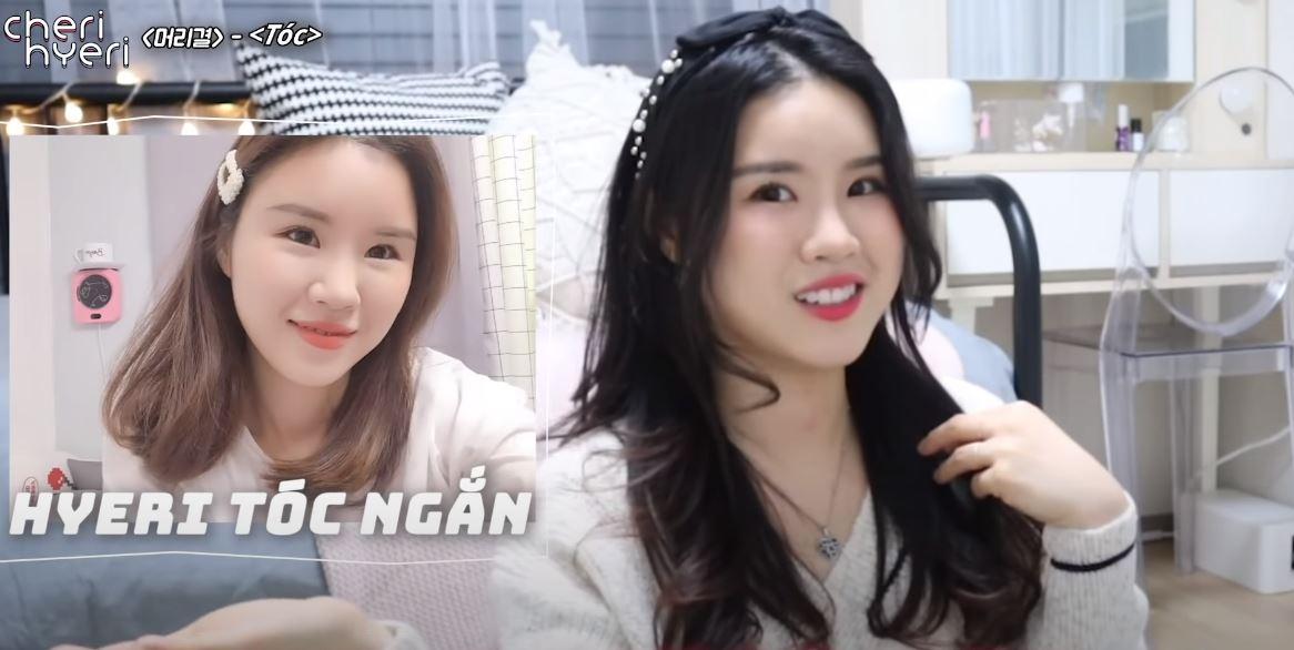 13 thói quen mà gái Hàn thường làm để trở nên xinh đẹp:  - Ảnh 17.
