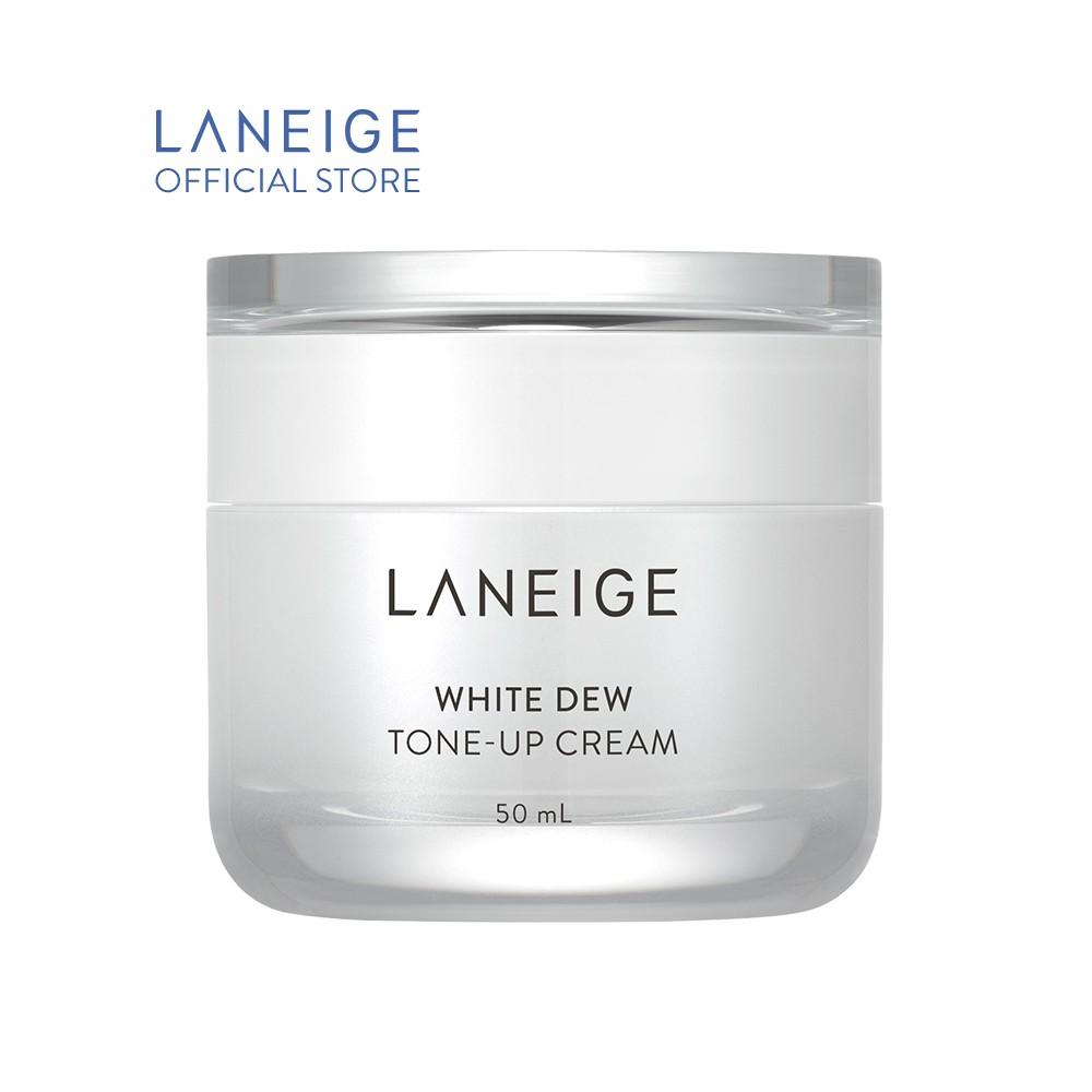 Muốn thật đẹp xinh mà không tốn thời gian makeup Tết này thì bạn hãy sắm ngay tone up cream - Ảnh 7.
