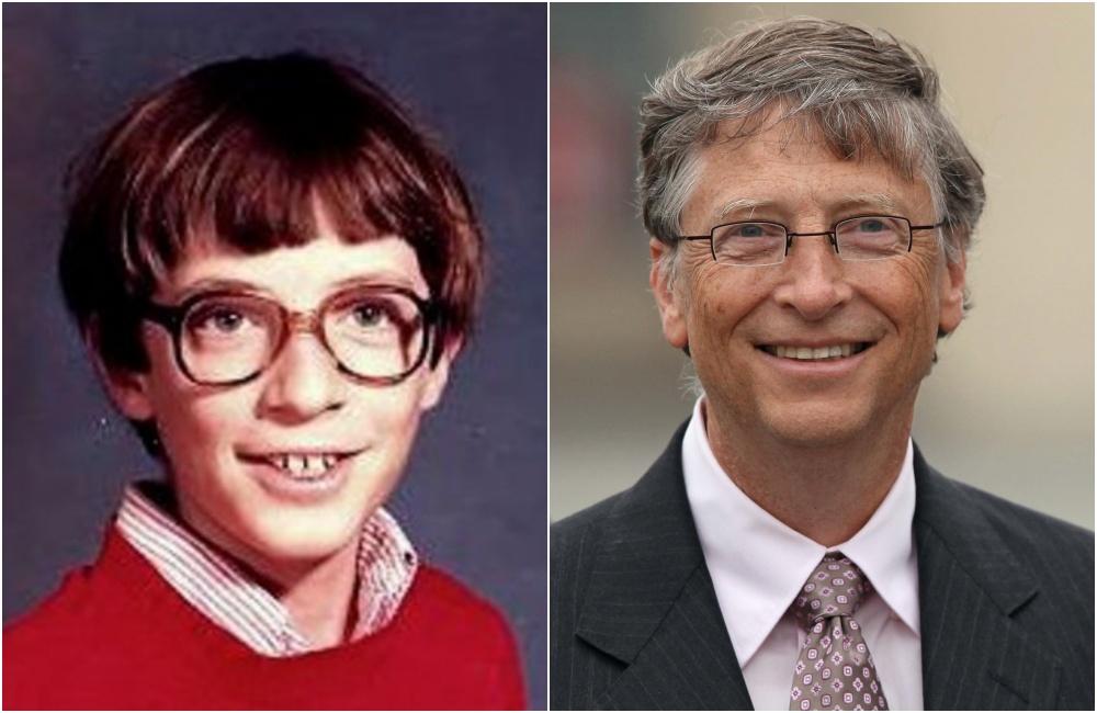 Nghiên cứu của Harvard chỉ ra 6 phẩm chất thường thấy từ bé ở người thành công, Bill Gates hay Jack Ma cũng không ngoại lệ: Bạn đã dạy con mình chưa? - Ảnh 2.