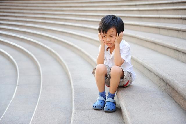 Vi chất dinh dưỡng quan trọng như thế nào với hệ miễn dịch của trẻ trong mùa dịch? - Ảnh 1.