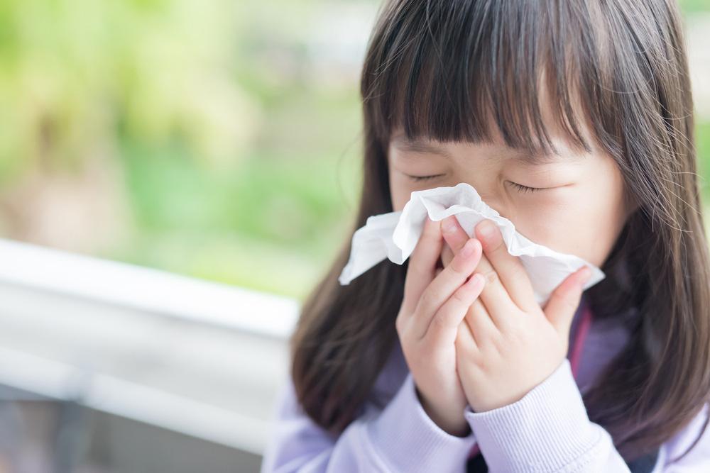 Vi chất dinh dưỡng quan trọng như thế nào với hệ miễn dịch của trẻ trong mùa dịch? - Ảnh 3.