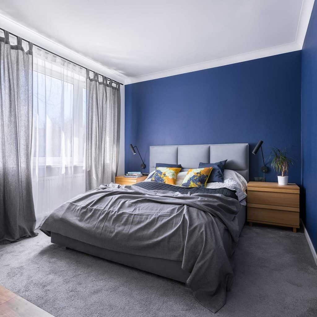 Kiến trúc sư tư vấn thiết kế căn hộ 64m² với chi phí 145 triệu đồng - Ảnh 8.