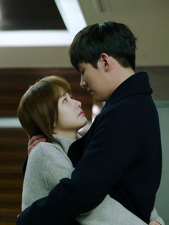 Phim Hàn ngày Valentine 2021: Phim của Hyun Bin - Son Ye Jin - Song Hye Kyo - Park Min Young, xem xong đố ai không muốn có bồ! - Ảnh 6.