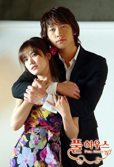 Phim Hàn ngày Valentine 2021: Phim của Hyun Bin - Son Ye Jin - Song Hye Kyo - Park Min Young, xem xong đố ai không muốn có bồ! - Ảnh 8.