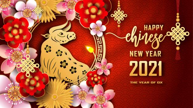 Phong tục đầu năm thú vị ở các nước đón Tết âm lịch giống Việt Nam:  - Ảnh 1.