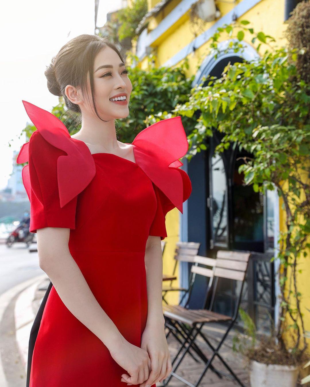 street style - Ảnh 6.