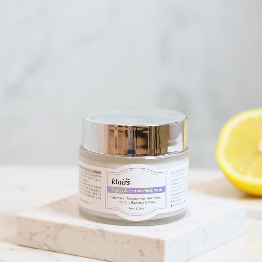 Dưỡng mãi không thấy da đẹp lên thì bạn hãy bổ sung thêm sản phẩm này vào chu trình skincare - Ảnh 2.