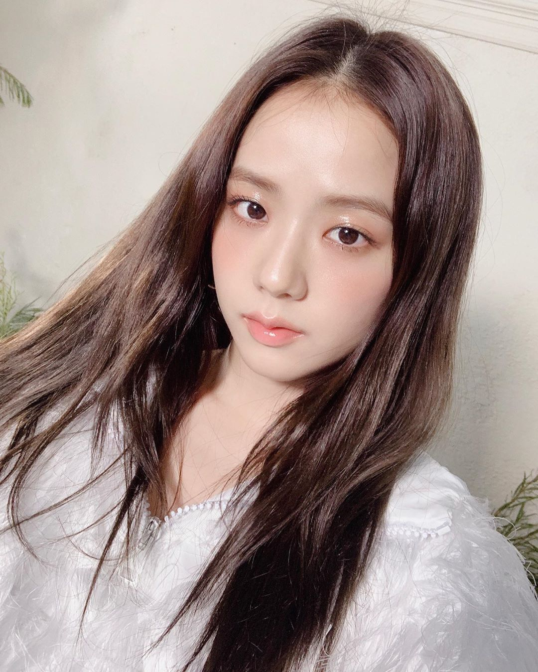 """Loạt makeup look """"đỉnh của chóp"""" từ idol Kpop, nhìn xịn sò là vậy nhưng học theo cũng đâu có khó mấy - Ảnh 3."""