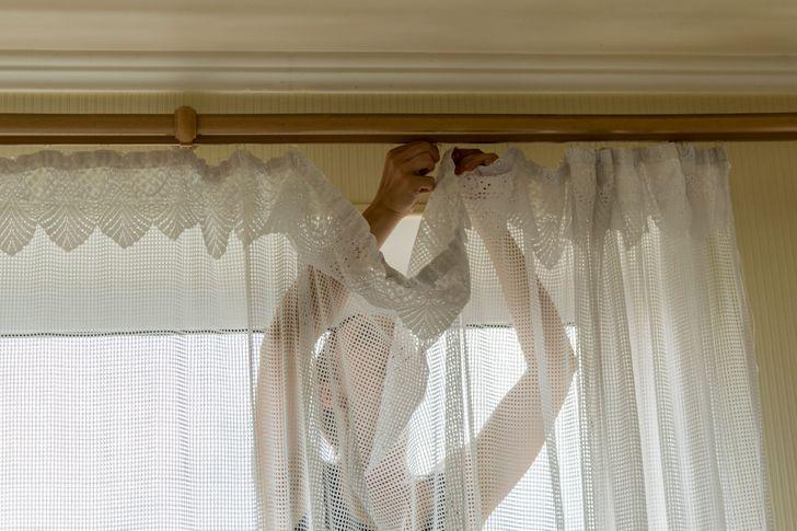 Những công việc nhà vô nghĩa mà chúng ta không nên lãng phí thời gian - Ảnh 6.