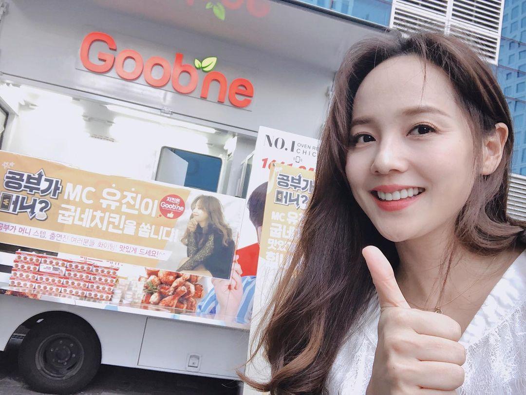 """Từng """"đánh bại"""" cả Yoona và Suzy với gương mặt đẹp nhất xứ Hàn, mỹ nhân Penthouse bật mí bước skin care tối giản khiến ai cũng bất ngờ - Ảnh 5."""