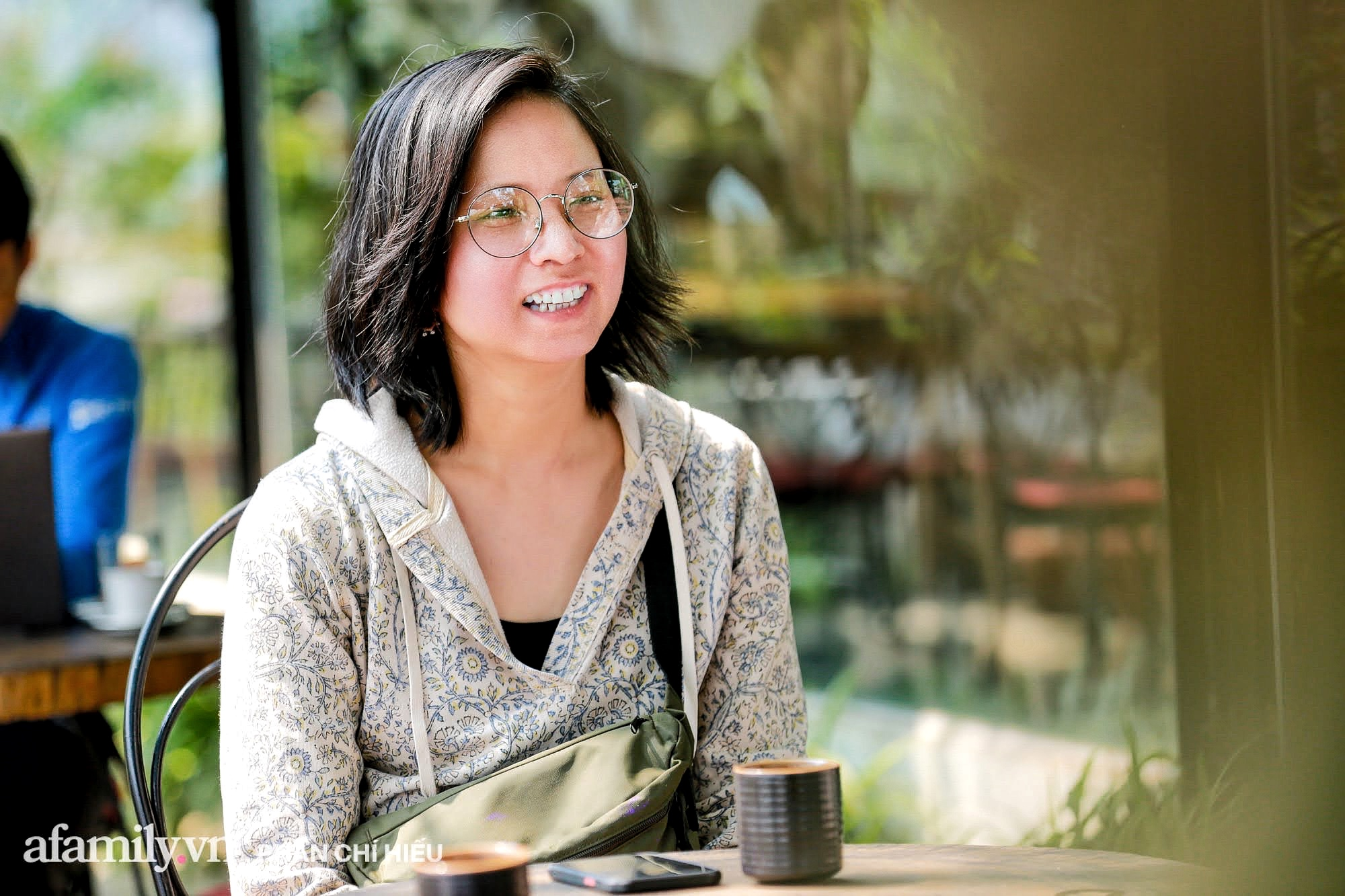 """Người Việt duy nhất lọt vào danh sách """"100 phụ nữ của năm 2020"""" trên toàn thế giới kể về cuộc gọi kỳ lạ từ phóng viên đài BBC, làm nên cột mốc quan trọng trong sự nghiệp - Ảnh 1."""