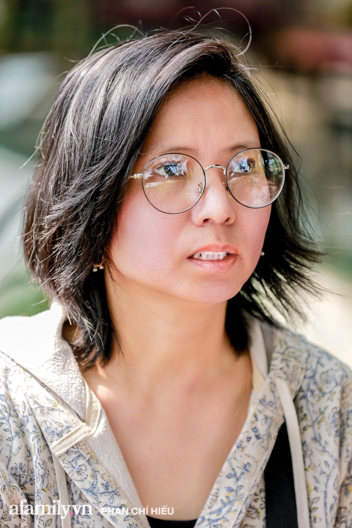 """Người Việt duy nhất lọt vào danh sách """"100 phụ nữ của năm 2020"""" trên toàn thế giới kể về cuộc gọi kỳ lạ từ phóng viên đài BBC, làm nên cột mốc quan trọng trong sự nghiệp - Ảnh 8."""