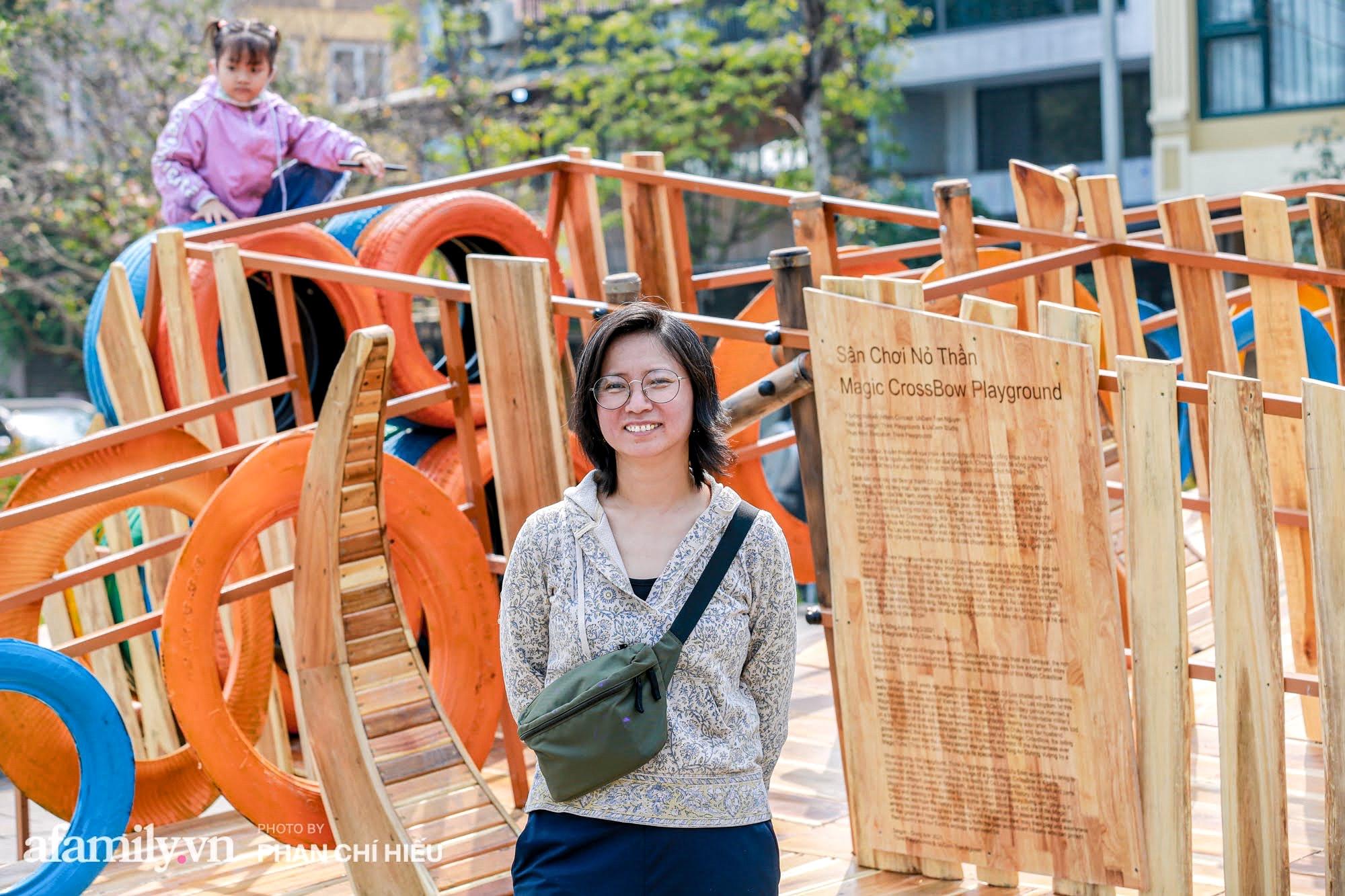 """Người Việt duy nhất lọt vào danh sách """"100 phụ nữ của năm 2020"""" trên toàn thế giới kể về cuộc gọi kỳ lạ từ phóng viên đài BBC, làm nên cột mốc quan trọng trong sự nghiệp - Ảnh 6."""