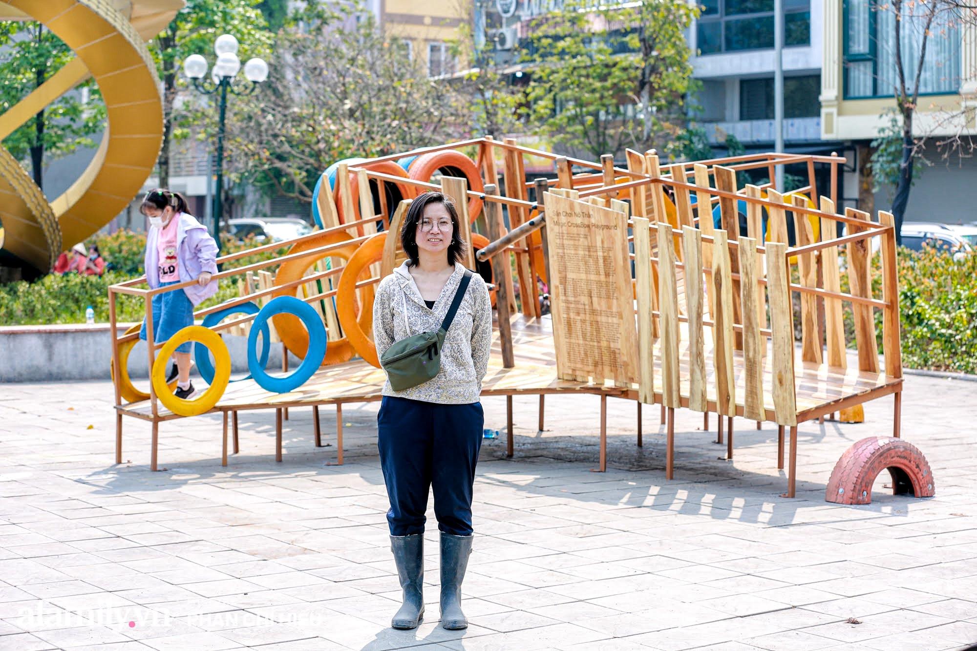 """Người Việt duy nhất lọt vào danh sách """"100 phụ nữ của năm 2020"""" trên toàn thế giới kể về cuộc gọi kỳ lạ từ phóng viên đài BBC, làm nên cột mốc quan trọng trong sự nghiệp - Ảnh 9."""