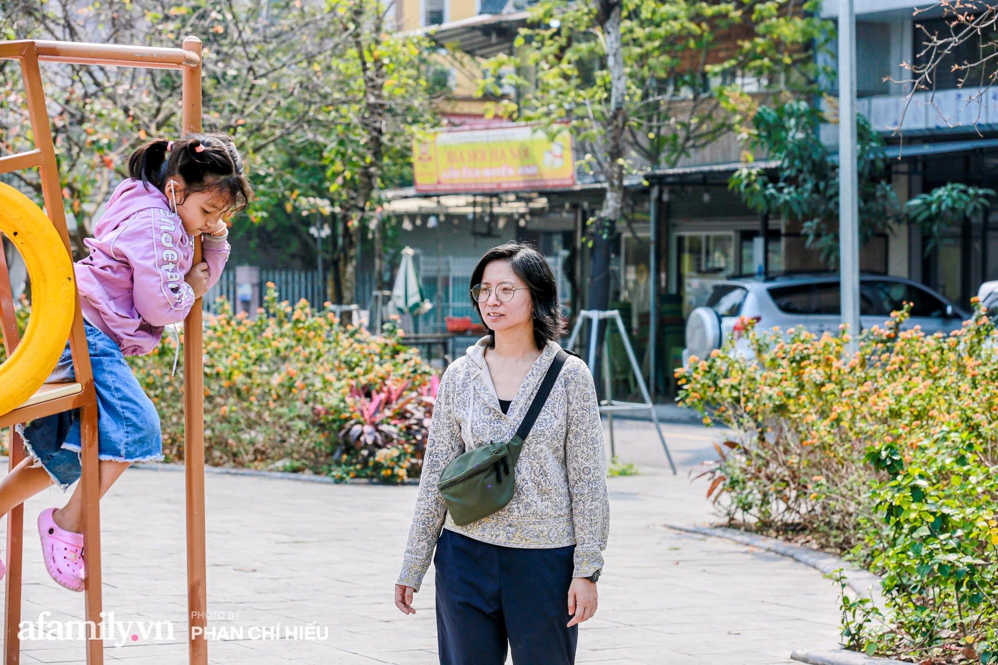"""Người Việt duy nhất lọt vào danh sách """"100 phụ nữ của năm 2020"""" trên toàn thế giới kể về cuộc gọi kỳ lạ từ phóng viên đài BBC, làm nên cột mốc quan trọng trong sự nghiệp - Ảnh 11."""