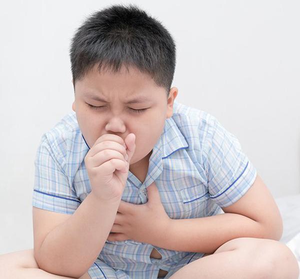 Những lưu ý cho sức khỏe trẻ nhỏ mùa xuân - Ảnh 1.