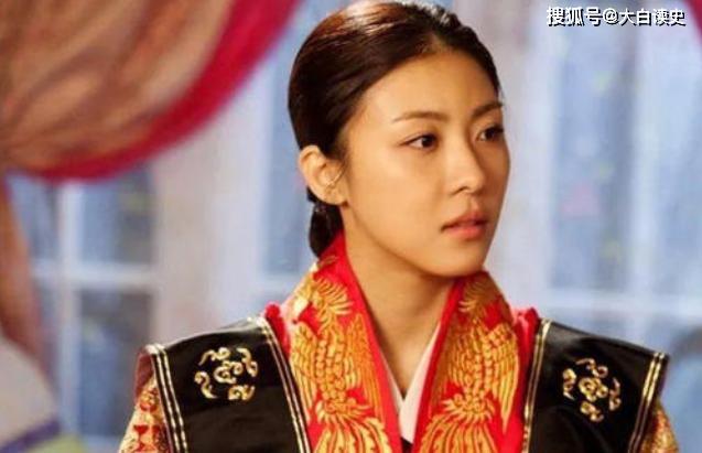 Nguyên mẫu lịch sử của Hoàng hậu Ki: Xuất thân quý tộc Cao Ly nhưng sa cơ thành cung nữ Trung Hoa, sau cùng được Hoàng đế sủng ái bậc nhất - Ảnh 1.