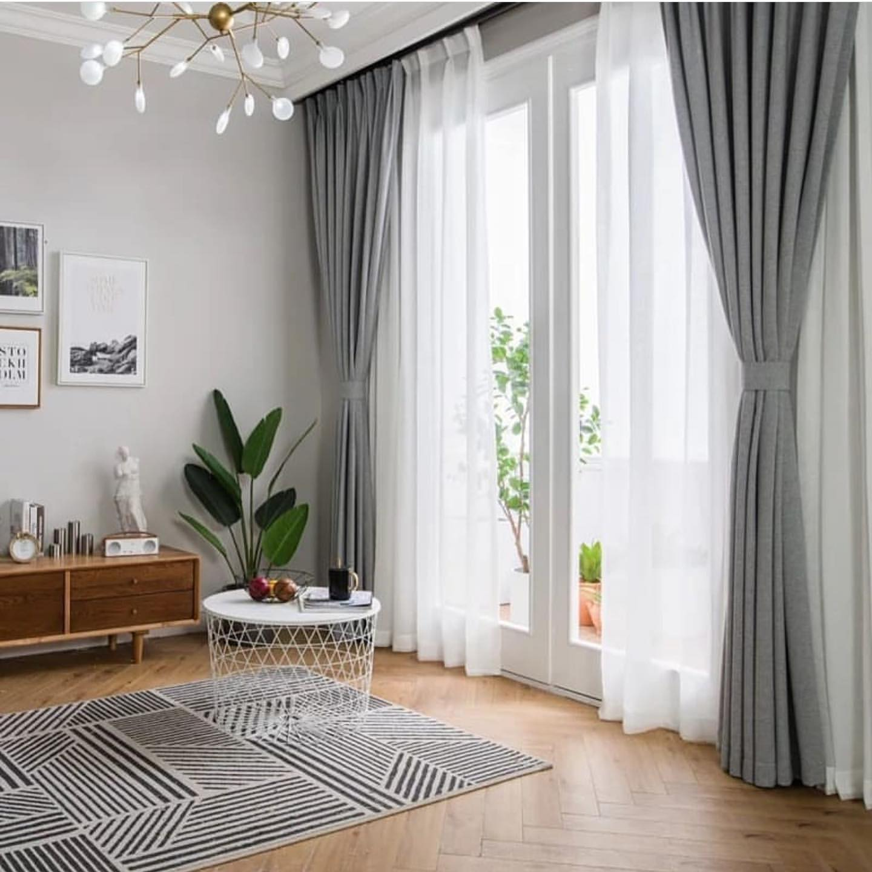 Chỉ với những vật đơn giản giá dưới 50K có thể làm mát phòng trọ, phòng kín vào mùa hè - Ảnh 4.
