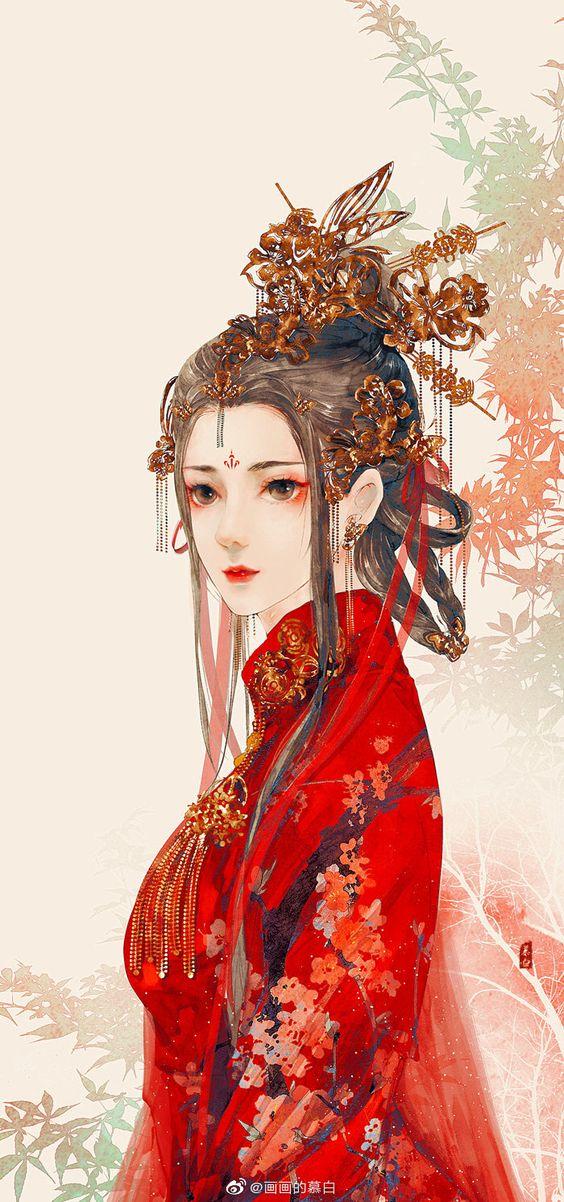 Nữ nhân sinh ngày âm lịch này, trời sinh mang mệnh quý phu nhân, năm 2021 ai khổ thì khổ nhưng họ lại càng giàu có thịnh vượng - Ảnh 1.