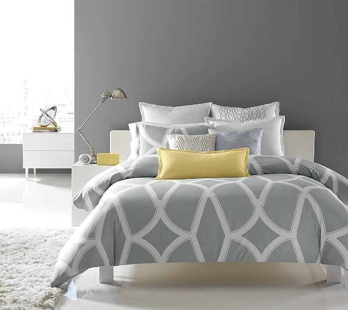 Xu hướng thiết kế phòng ngủ được ưa chuộng nhất trong những tháng đầu năm 2021 - Ảnh 3.