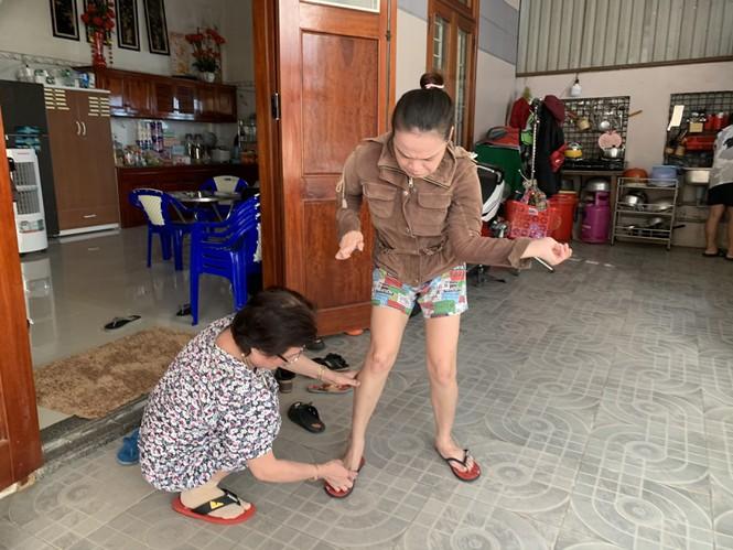 Sự thực 'Thần y' Võ Hoàng Yên ra tay chữa bệnh tại Quảng Ngãi - Ảnh 2.